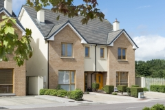 Eden Residential - Exterior - horizontal image