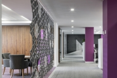 Stephens Green - Interior - Office Space 2