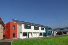 Athy School External 1