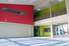 Athy School Internal 2