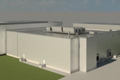 BMS - 3D External View