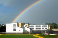 Caragh NS Rainbow (3)