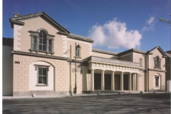 Castlebar Courthouse External 1 (Copy)