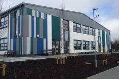 Claregalway External 1 (5)