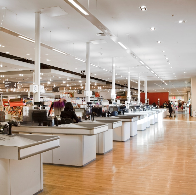 dunnes stores project Free essay: swot analysis of dunnes stores in this part of project i will try to analyse dunnes stores using very useful tool in business environment called.