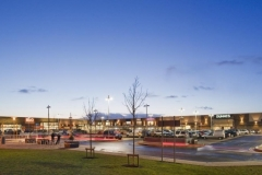 Galway West Retail Park Panorama Image (Copy)