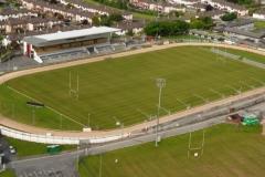 Sportsground Galway1
