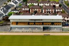 Sportsground Galway2