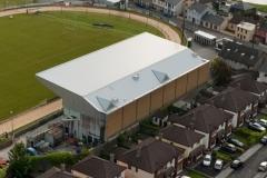 Sportsground Galway3
