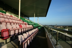 Millenium Stand External (2)