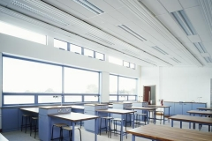 Portlaoise College Internal 1