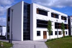Sligo IT R&D External