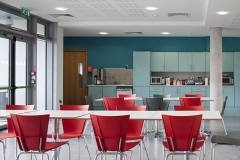 LOW RES Tipperary Internal Canteen