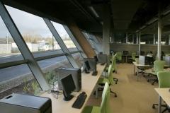 UL Internal Computer Room 1