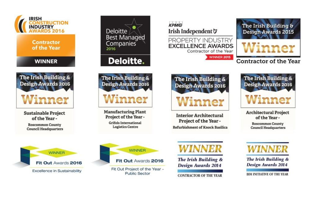 awards-logos-white-background